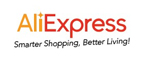 Up to 60% OFF on Costumes, Dresses, Outfits & accessories - Красавино